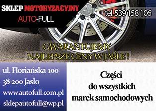 AUTO-FULL