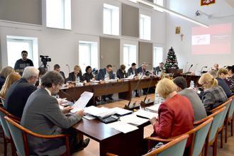 Budżet Miasta Jasła na 2020 rok – inwestycje na pierwszym planie!