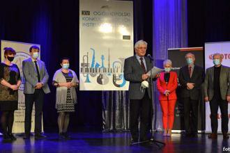 Nagroda Grand Prix dla wiolonczelistki z Wrocławia