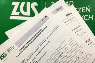 ZUS wydał już ponad 4,3 tys. decyzji dotyczących świadczenia uzupełniającego dla osób niezdolnych do samodzielnej egzystencji.