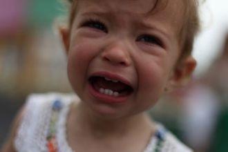 Przemoc w rodzinie – wzrasta liczba interwencji Policji!
